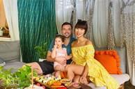 Siêu mẫu Hà Anh: Cha mẹ sinh con, cha mẹ sinh tính, đừng ỷ lại 'ông trời'