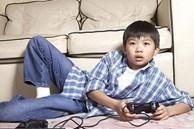 """Sử dụng ngay 11 mẹo """"cực chuẩn"""" giúp con """"cai nghiện"""" game chỉ trong 1 tuần"""
