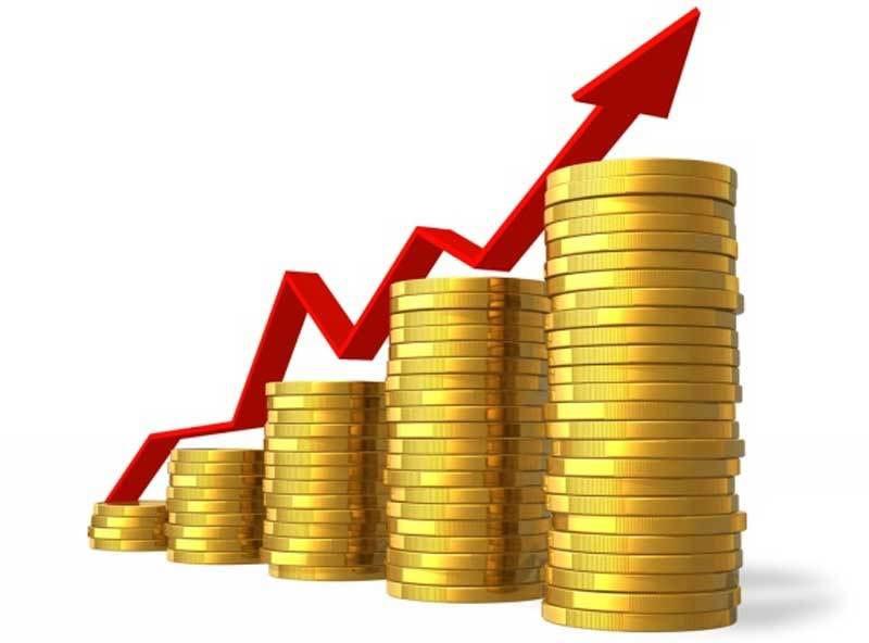 Giá vàng tăng chưa dừng, kỷ lục 56 triệu/lượng sẽ bị phá vỡ nhanh-3