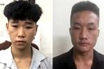 Nam tài xế GrabBike bị đâm 6 nhát ở Hà Nội xuất viện: Nhớ đến vẫn còn rất sợ hãi, khoẻ lại tôi sẽ không chạy xe nữa-5