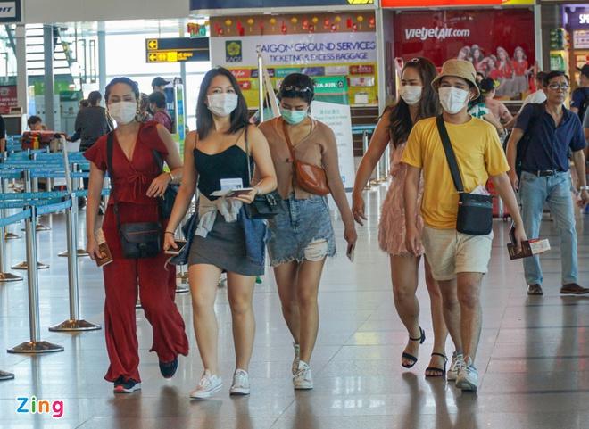Kẻ tổ chức đưa người Trung Quốc nhập cảnh trái phép bị xử lý ra sao?-2