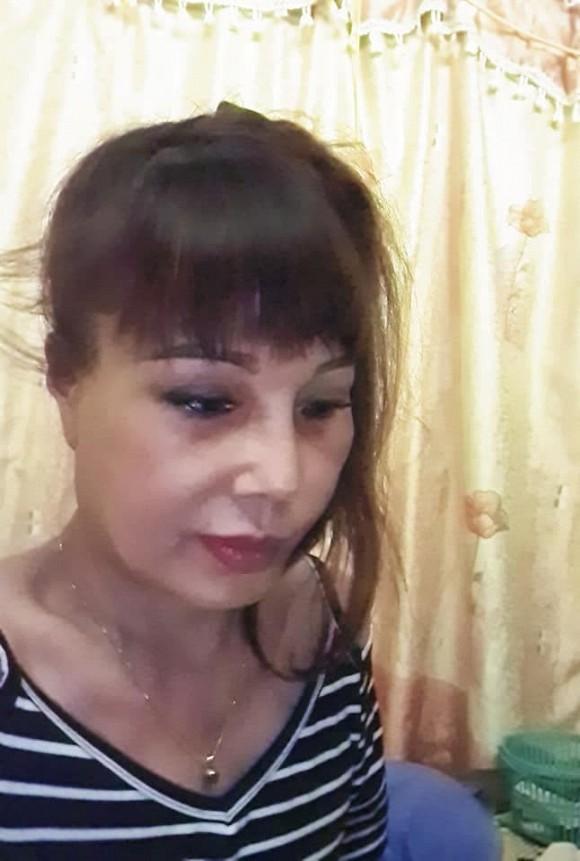 """Phẫu thuật thẩm mỹ còn chưa kịp hoàn hồn"""", cô dâu 63 tuổi ở Cao Bằng còn tiếp tục cùng chồng trẻ thực hiện việc đại sự khác-4"""