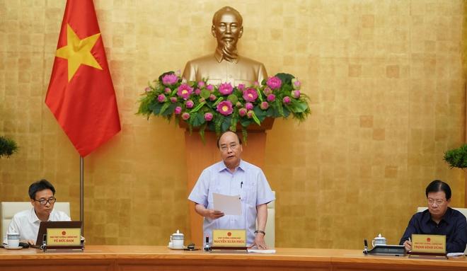 Dịch Covid-19 ở Đà Nẵng có thể đã xuất hiện từ đầu tháng 7-1