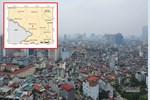 30 người trốn khỏi Bệnh viện Đà Nẵng khi đang cách ly phòng chống dịch COVID-19-2