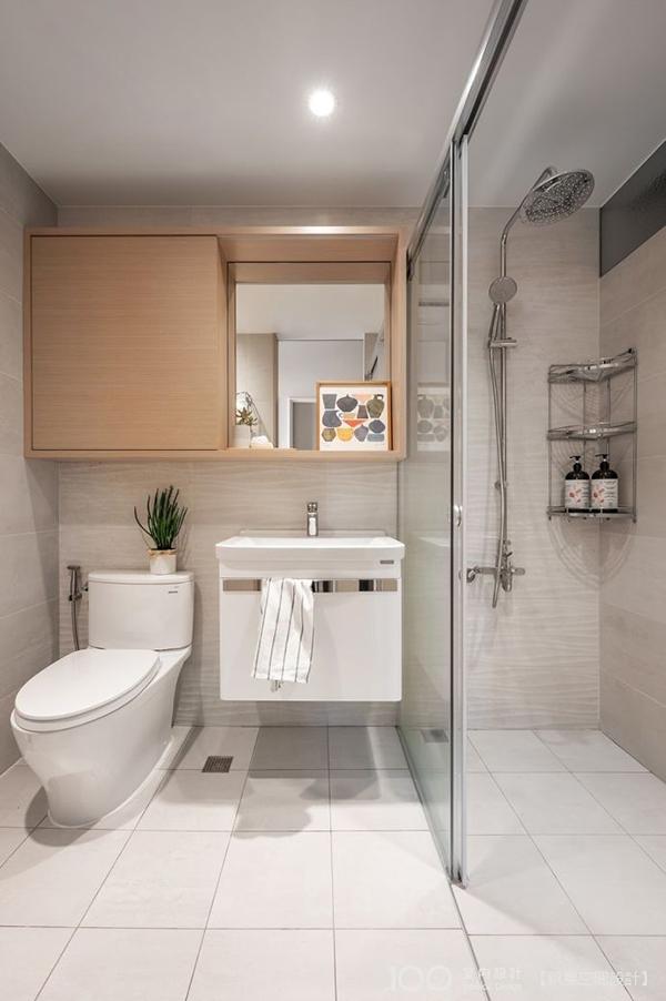 Có nên đóng cửa nhà tắm khi không sử dụng? Nhiều người đã làm sai khiến mầm bệnh sinh sôi-6