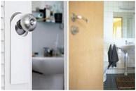Có nên đóng cửa nhà tắm khi không sử dụng? Nhiều người đã làm sai khiến mầm bệnh sinh sôi