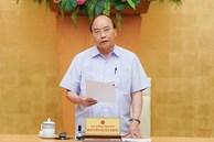 Thủ tướng đồng ý giãn cách xã hội toàn Đà Nẵng từ 0h 28/7