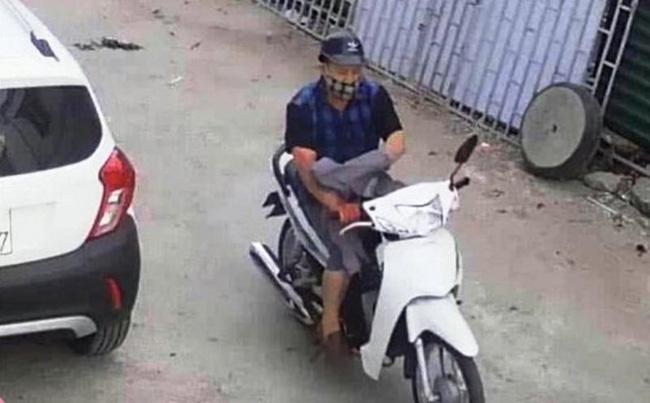 Án mạng kinh hoàng: Đang đi trên đường, người phụ nữ bị đâm nhiều nhát tử vong-2