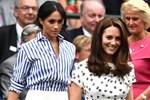 Cái kết đắng cho Meghan Markle: Nhà Sussex bị yêu cầu rời khỏi hoàng gia vĩnh viễn vì thái độ vô lễ với Nữ hoàng Anh-3
