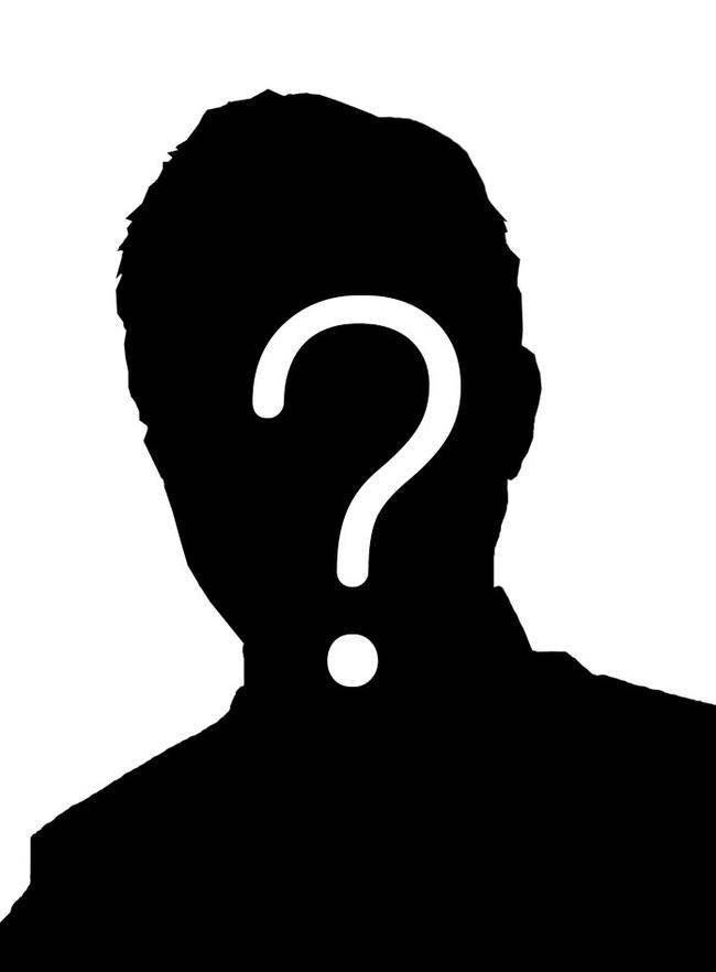 Nam ca sĩ đình đám bị phát hiện quay lén cơ thể phụ nữ sau khi quan hệ-2