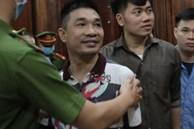 Tử hình Văn Kính Dương, hot girl Ngọc Miu bị tuyên 16 năm tù trong vụ án sản xuất ma tuý lớn nhất Việt Nam
