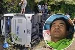 Nhiều nghi vấn xung quanh vụ tai nạn thảm khốc, 15 người thiệt mạng ở Quảng Bình-2