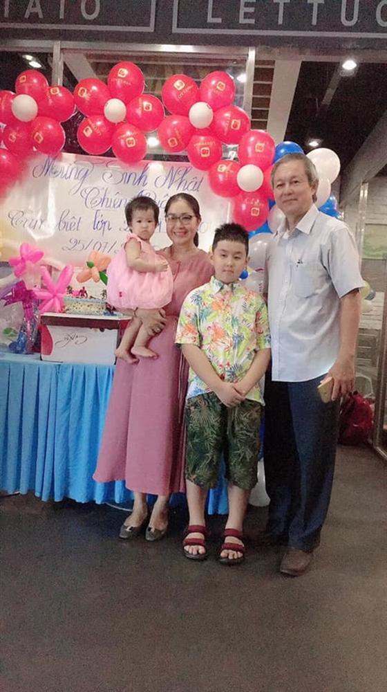 Quách Ngọc Ngoan đã có con với Phượng Chanel, con trai của anh với vợ cũ Lê Phương giờ ra sao?-7