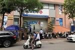Công bố hình ảnh 2 đối tượng nổ súng cướp ngân hàng BIDV, lấy đi hơn 900 triệu đồng-3