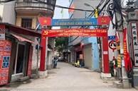 Hà Nội: 4 người trong một gia đình ở Xuân Đỉnh vừa đi du lịch Đà Nẵng về âm tính với COVID-19