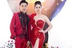 Nhật Kim Anh chính thức lên tiếng sau khi bị tố cặp kè TiTi (HKT): Gia Hùng muốn dựa hơi, thường xuyên dùng chất kích thích-4