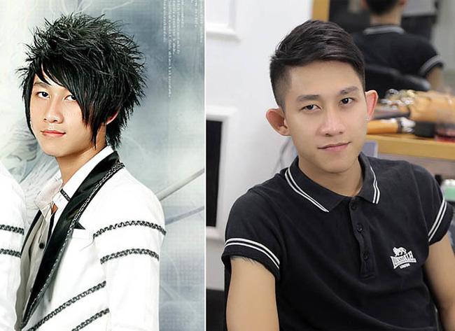 Nhật Kim Anh chính thức lên tiếng sau khi bị tố cặp kè TiTi (HKT): Gia Hùng muốn dựa hơi, thường xuyên dùng chất kích thích-3