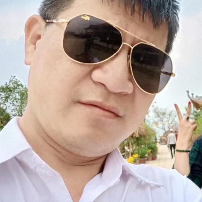 Vụ người phụ nữ bị đâm nhiều nhát tử vong trên đường ở Nghệ An: Hung thủ là người tình của nạn nhân-2