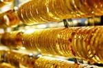 Cú sốc giá vàng hiện tại có giống với năm 2011?-4