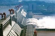 Đợt lũ thứ 3 trên sông Dương Tử gây áp lực lên đập Tam Hiệp