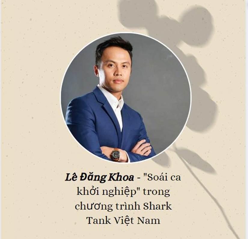 Thiếu gia Việt có 5 công ty, quan hệ đặc biệt với người nổi tiếng và vẫn cô đơn-1