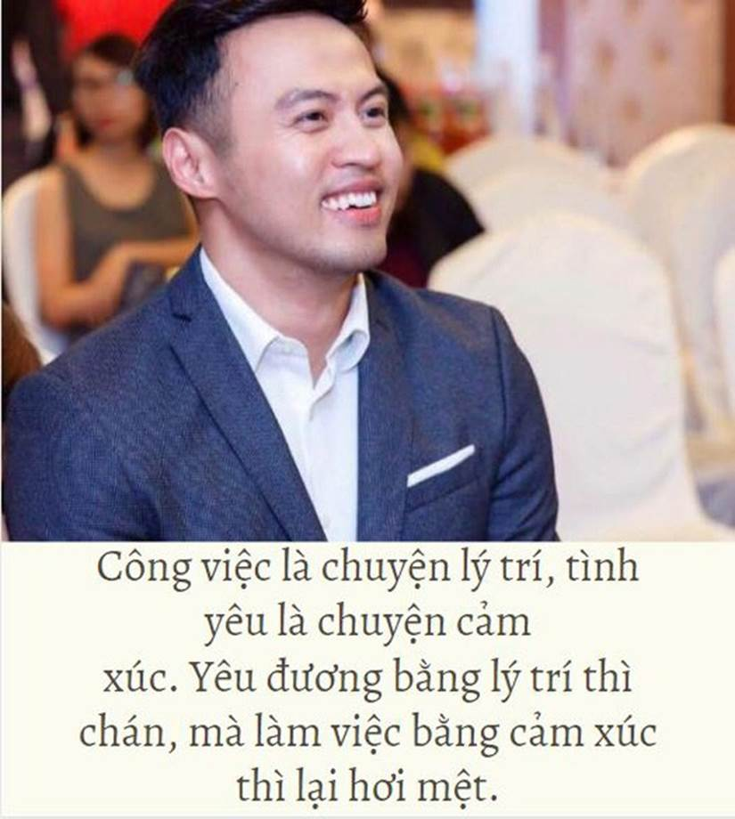 Thiếu gia Việt có 5 công ty, quan hệ đặc biệt với người nổi tiếng và vẫn cô đơn-6