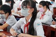 Thêm 1 tỉnh thành thông báo cho học sinh nghỉ học để phòng tránh dịch Covid-19