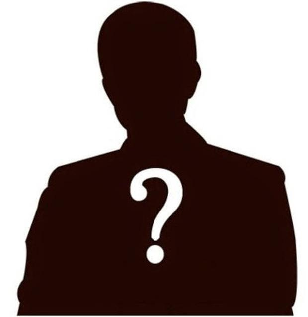 Idol Kpop bị triệu tập điều tra vì mua bán, tàng trữ trái phép thuốc cấm-2