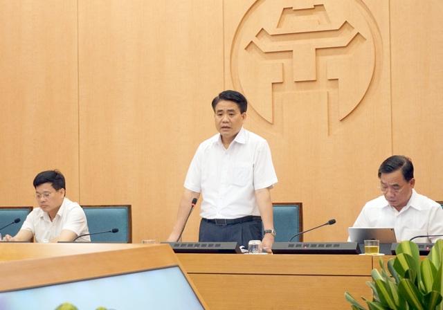 Khoảng 20.000 người du lịch Đà Nẵng sẽ trở về Hà Nội-1