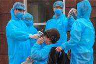 Nữ điều dưỡng số 425 mắc Covid-19 ở Đà Nẵng từng ghé 3 khách sạn và nhà hàng, tiếp xúc với nhiều người xung quanh