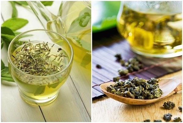6 đồ uống có thể ngừa ung thư tốt hơn nhân sâm, loại đầu tiên người Việt uống rất nhiều-1