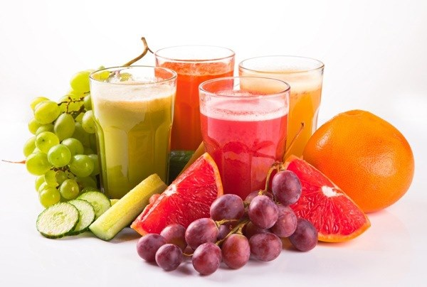 6 đồ uống có thể ngừa ung thư tốt hơn nhân sâm, loại đầu tiên người Việt uống rất nhiều-4