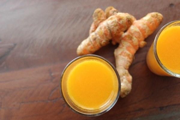 6 đồ uống có thể ngừa ung thư tốt hơn nhân sâm, loại đầu tiên người Việt uống rất nhiều-5