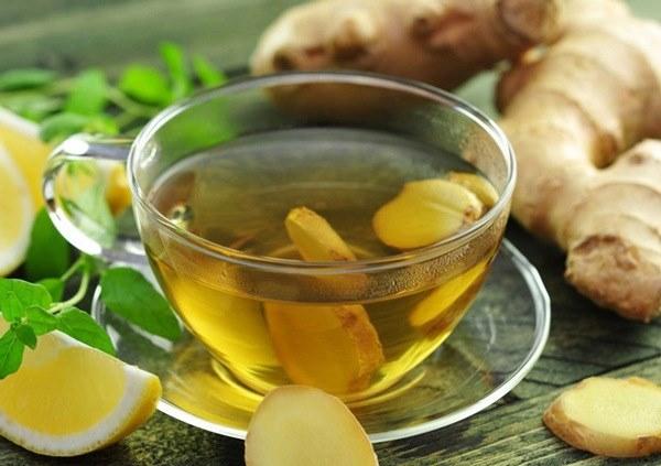 6 đồ uống có thể ngừa ung thư tốt hơn nhân sâm, loại đầu tiên người Việt uống rất nhiều-6
