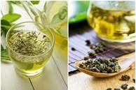 6 đồ uống có thể ngừa ung thư tốt hơn nhân sâm, loại đầu tiên người Việt uống rất nhiều