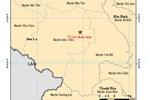 Động đất 4.3 độ ở Sơn La, nhà cao tầng Hà Nội rung nhẹ-2