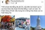 Sự thật vụ việc công ty du lịch đưa khách tẩu thoát khỏi Đà Nẵng-4