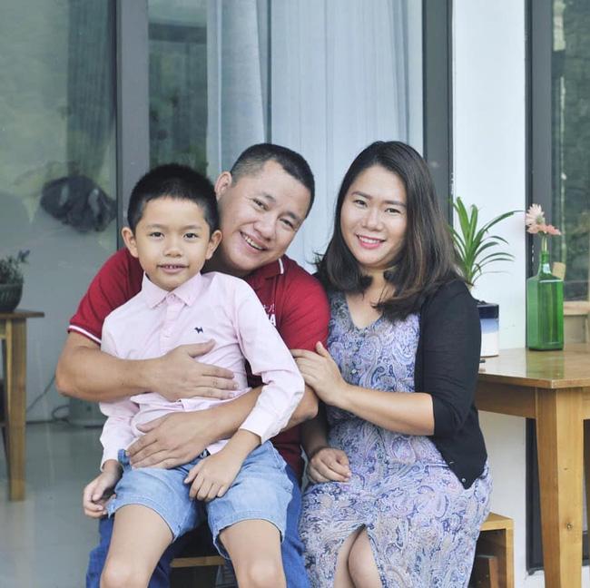 Mẹ Hà Nội có con tự kỷ tiết lộ bảng chi tiêu với con số giật mình và những gian nan phát khóc khi trẻ VIP tới trường-1