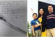 Mẹ Hà Nội có con tự kỷ tiết lộ bảng chi tiêu với con số giật mình và những gian nan phát khóc khi 'trẻ VIP' tới trường