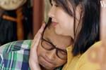 Gạo nếp gạo tẻ 2: Ức chế cùng cực vì nhân vật chồng Lê Khánh, diễn kịch vô lương tâm ép vợ cầm nhà