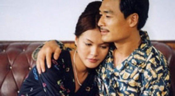 """Đời thực viên mãn của cặp chị em NSND Như Quỳnh và Hoàng Xuân trong Đừng bắt em phải quên""""-6"""