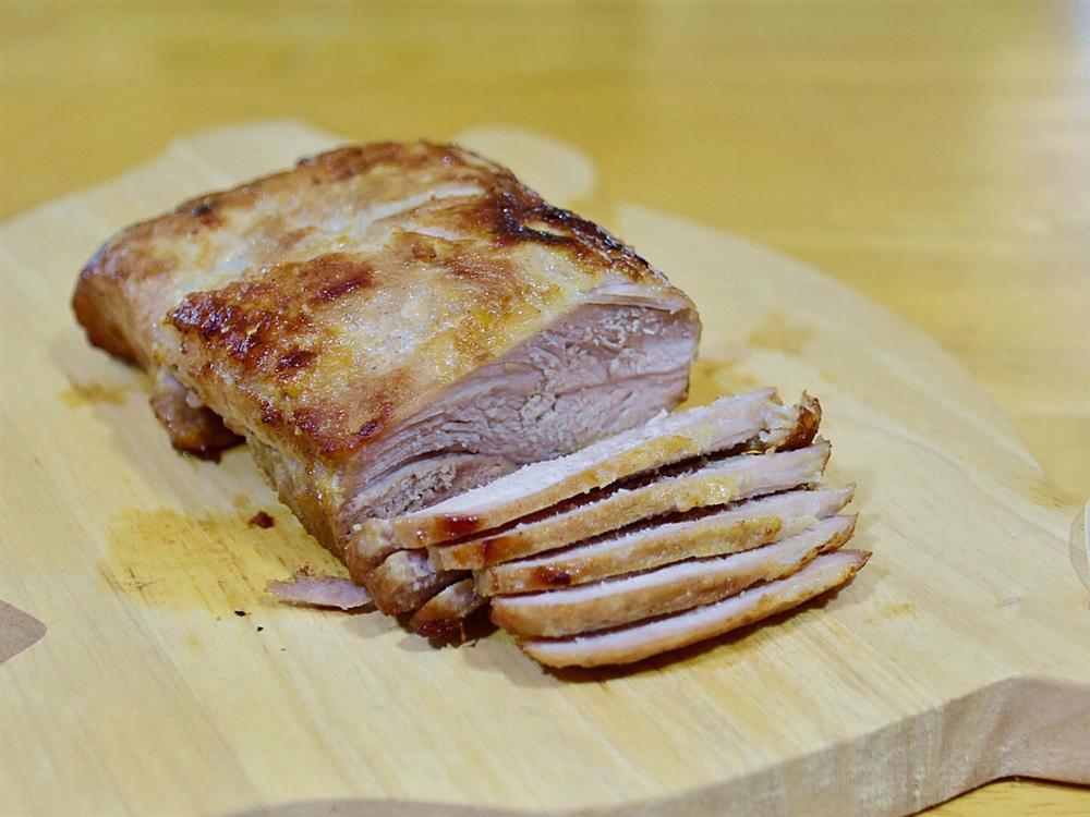 Muốn ăn ngon mà lại lười nấu chị emlàm ngay món thịt này vừa mềm, vừa ngọt ai cũng thích mê-6