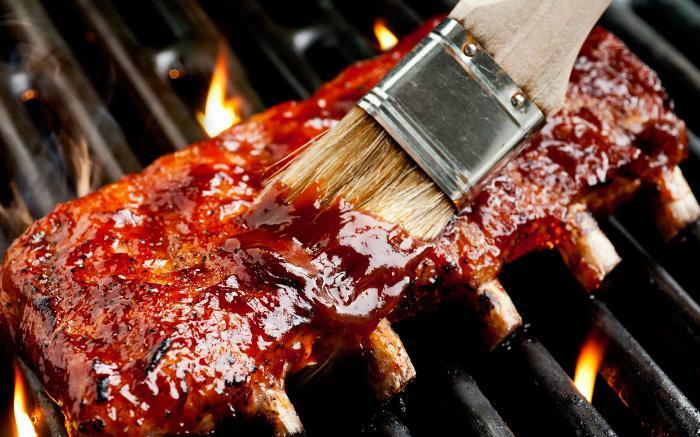 Muốn ăn ngon mà lại lười nấu chị emlàm ngay món thịt này vừa mềm, vừa ngọt ai cũng thích mê-9