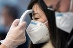 Hành trình của 5 ca Covid-19 mới ở Đà Nẵng: Bệnh nhân 434 từng đi lễ chùa, bệnh nhân 435 về thăm quê ở Nghệ An-3
