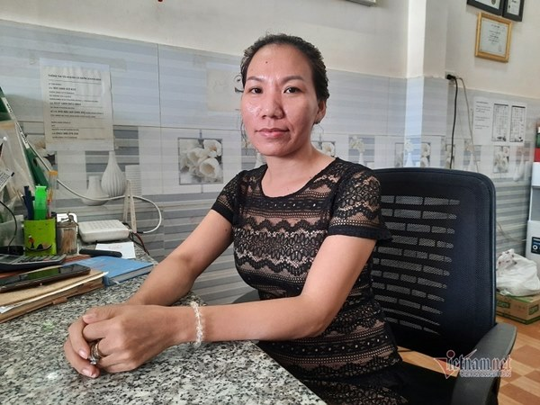 Sự thật vụ việc công ty du lịch đưa khách tẩu thoát khỏi Đà Nẵng-3