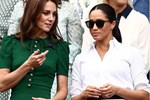 Hoàng tử William thừa nhận từng làm Công nương Kate giận tím mặt vì món quà tặng hồi còn hẹn hò, đến giờ vợ vẫn nhắc chuyện cũ-3