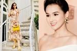 Lã Thanh Huyền: Đầu tư mạnh tay cho vai Tuệ Lâm giàu có, sang chảnh-1