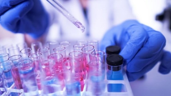 Chuyên gia dịch tễ người Việt tại Mỹ giải mã biến chủng SARS-CoV-2 mới tại Đà Nẵng-3