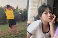 Cô gái nặng 89kg giảm 31kg ngoạn mục: Về quê, bạn bè gần như 'đứng hình' khi gặp lại