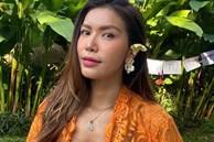 Minh Tú đã chính thức có mặt tại Việt Nam sau 4 tháng kẹt lại Bali, mẹ ruột liền có lời nhắn nhủ gây chú ý!
